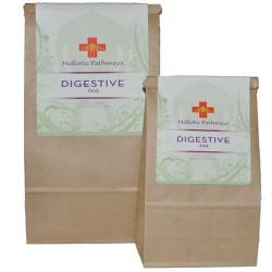 Digestive Tea 3.5oz.
