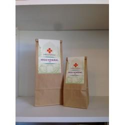 High Mineral Tea 3.5oz