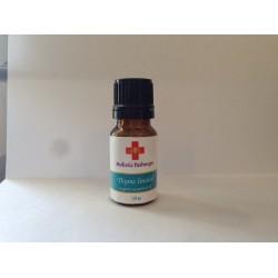 Thyme linalol