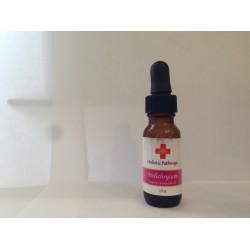 Helichrysum 10%