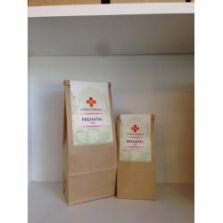 Prenatal Tea 3.5oz