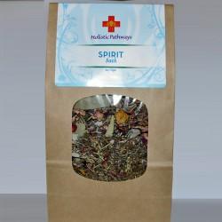 Spirit Bath