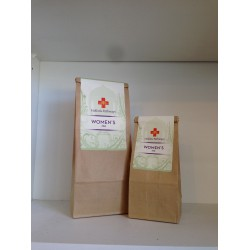 Women's Tea 3.5oz